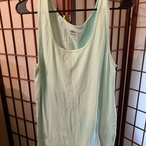 Old Navy Tops - Women's Clothing
